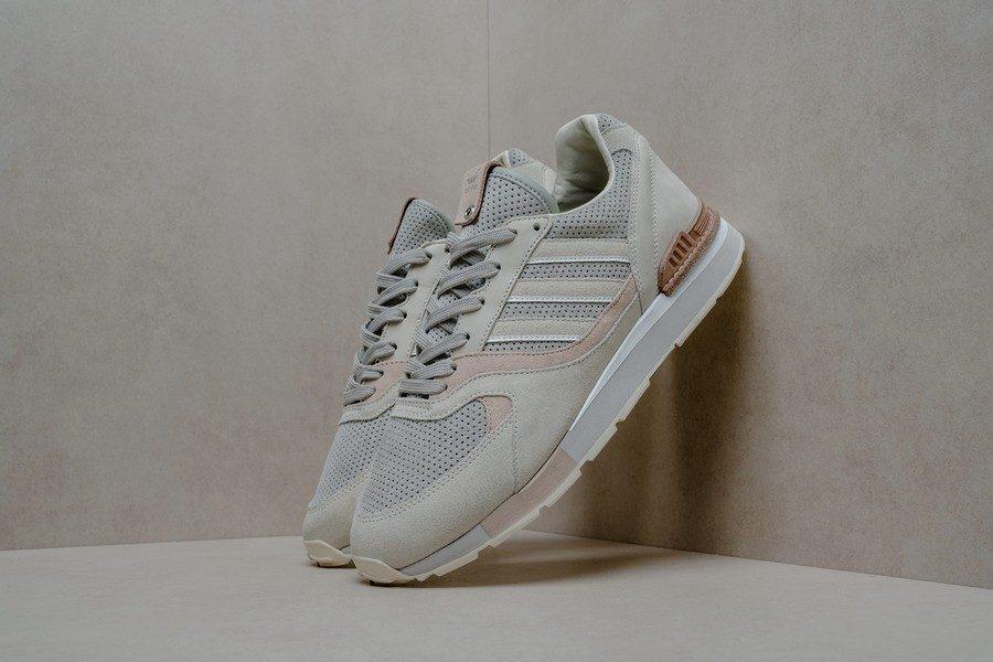 solebox-x-adidas-consortium-italian-leathers-pack-02