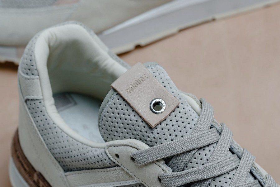 solebox-x-adidas-consortium-italian-leathers-pack-03