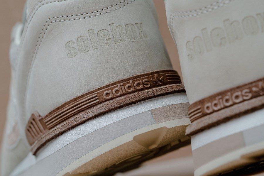 solebox-x-adidas-consortium-italian-leathers-pack-04