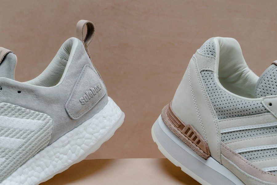 solebox-x-adidas-consortium-italian-leathers-pack-05