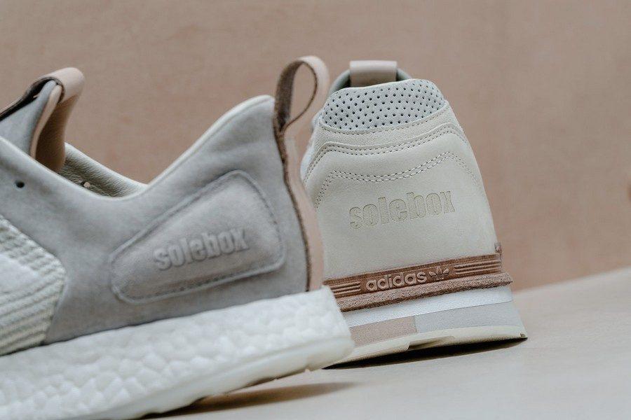 solebox-x-adidas-consortium-italian-leathers-pack-06