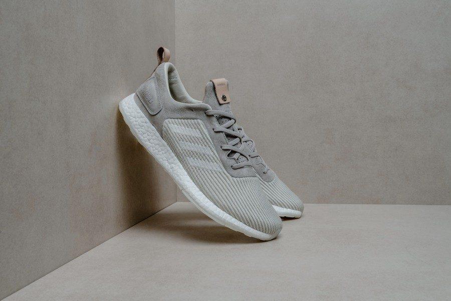 solebox-x-adidas-consortium-italian-leathers-pack-07