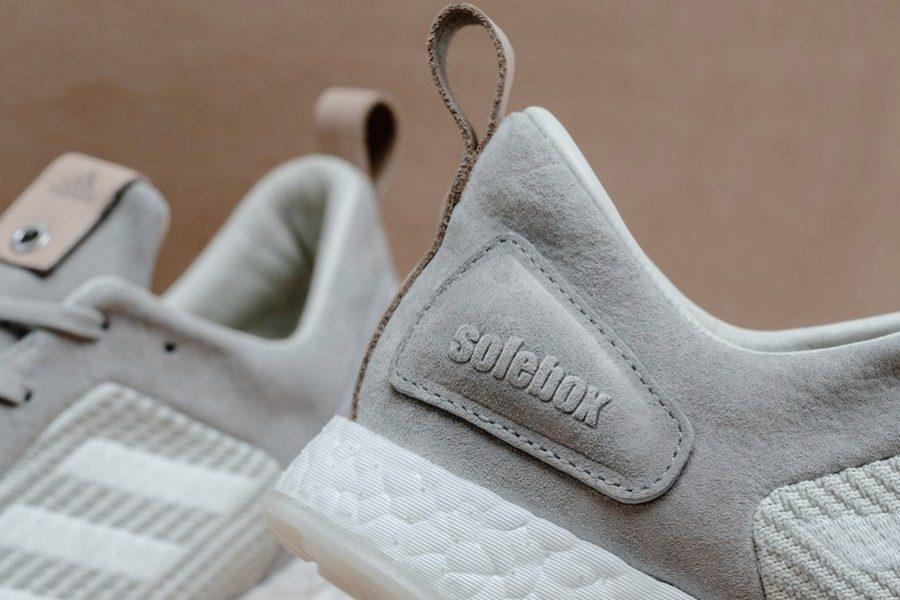 solebox-x-adidas-consortium-italian-leathers-pack-08