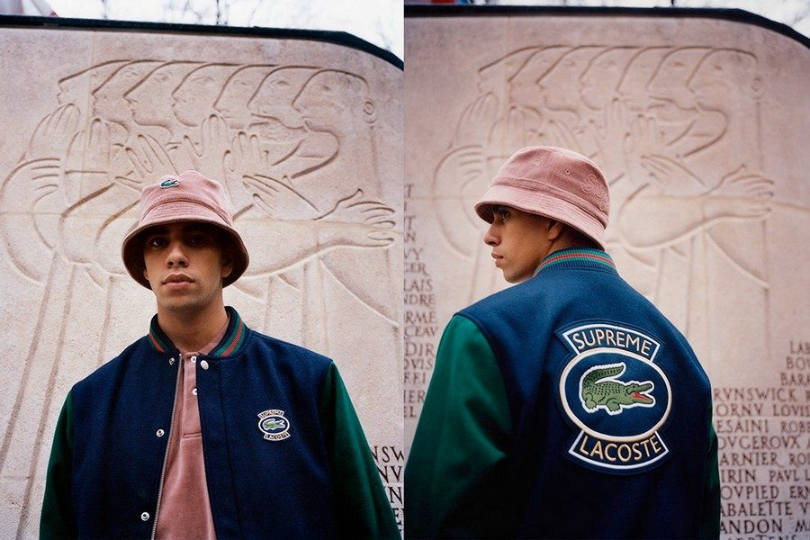 supreme-x-lacoste-spring18-collection-01