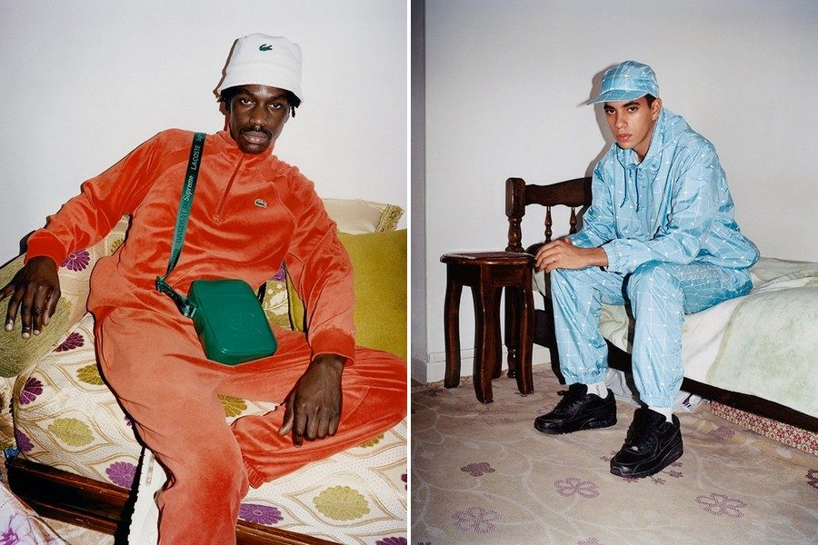 supreme-x-lacoste-spring18-collection-02