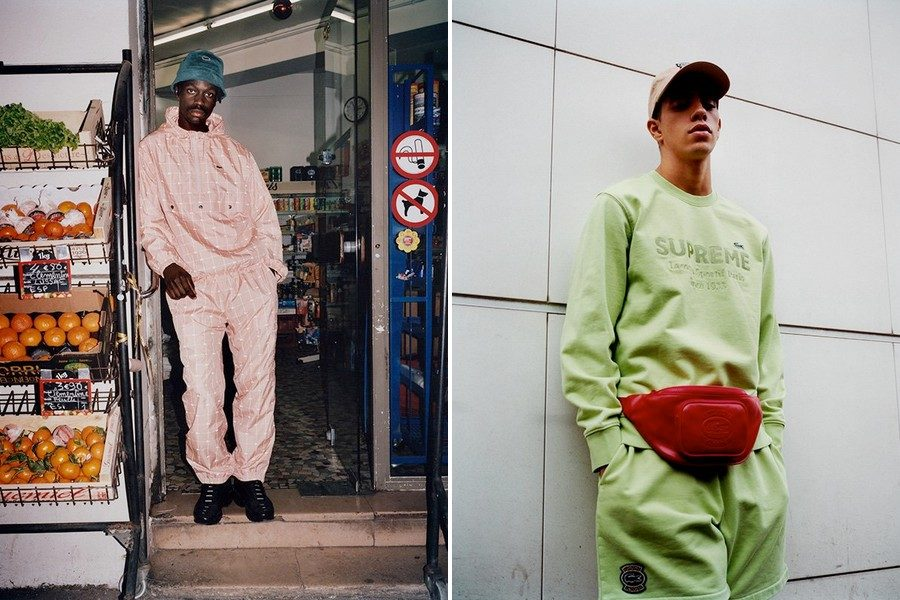 supreme-x-lacoste-spring18-collection-03