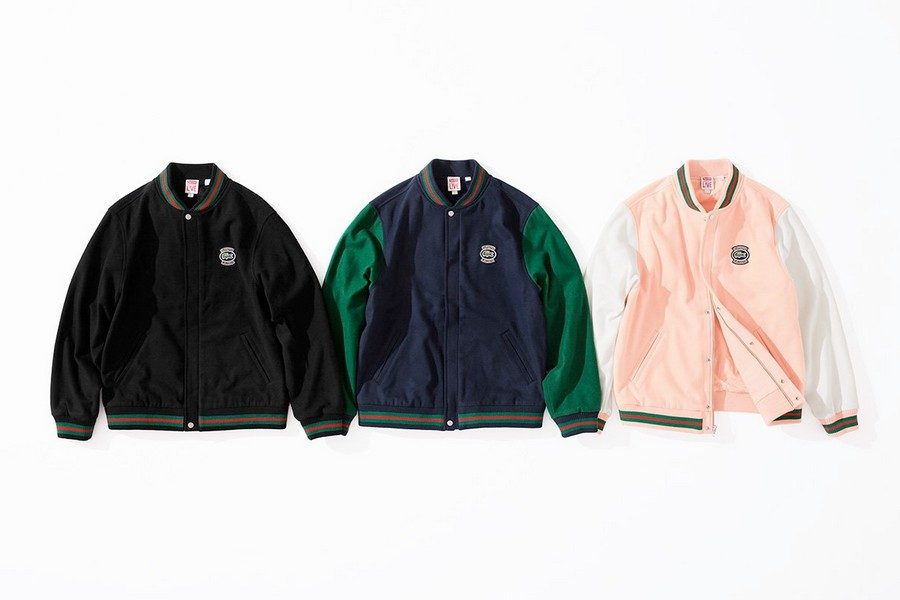 supreme-x-lacoste-spring18-collection-05