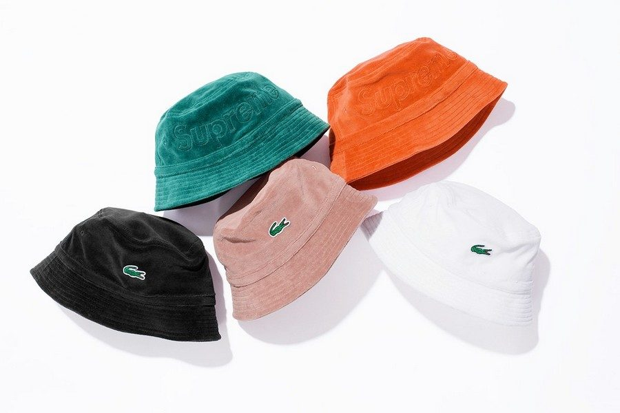 supreme-x-lacoste-spring18-collection-15