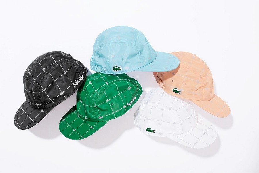 supreme-x-lacoste-spring18-collection-16