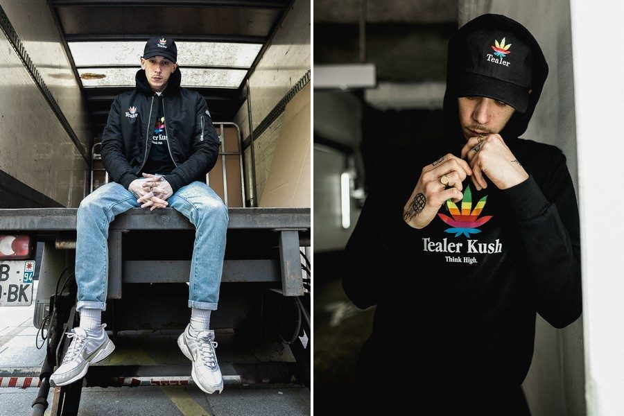 tealer-think-high-collection-01