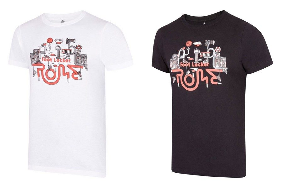 timeasley-x-foot-locker-city-tshirts-03