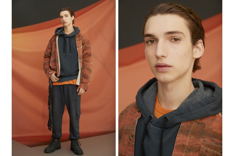 urban-outfitters-automnehiver-2018-lookbook-01