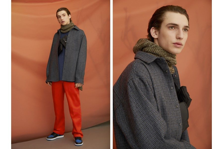 urban-outfitters-automnehiver-2018-lookbook-02