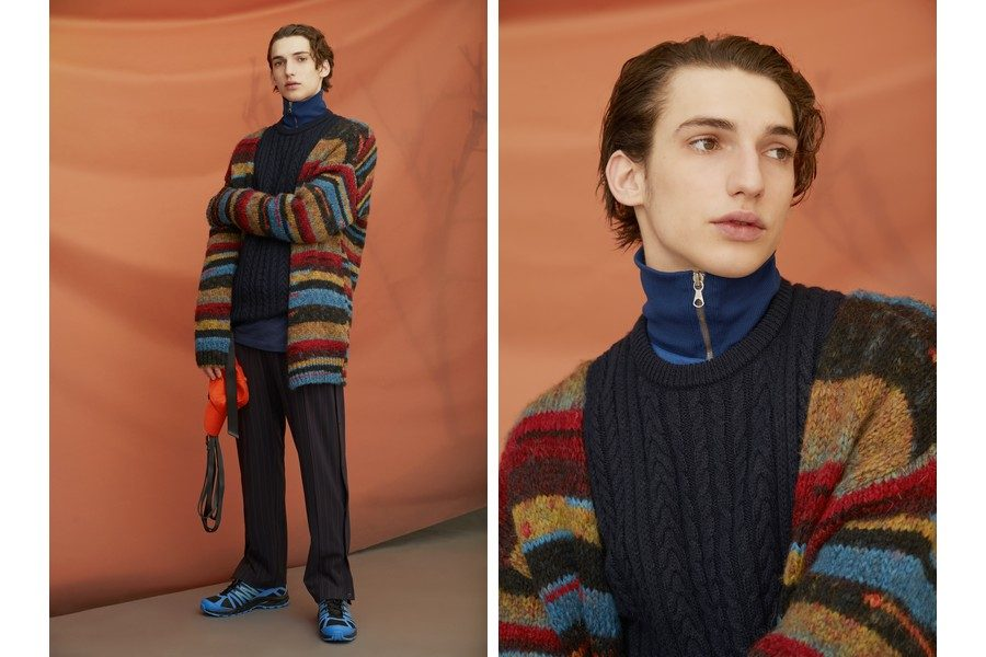 urban-outfitters-automnehiver-2018-lookbook-03