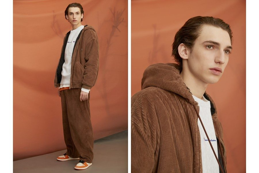 urban-outfitters-automnehiver-2018-lookbook-04