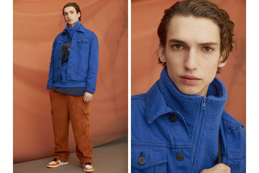 urban-outfitters-automnehiver-2018-lookbook-05