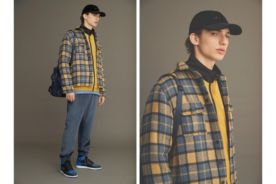 urban-outfitters-automnehiver-2018-lookbook-10