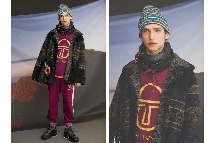 urban-outfitters-automnehiver-2018-lookbook-11