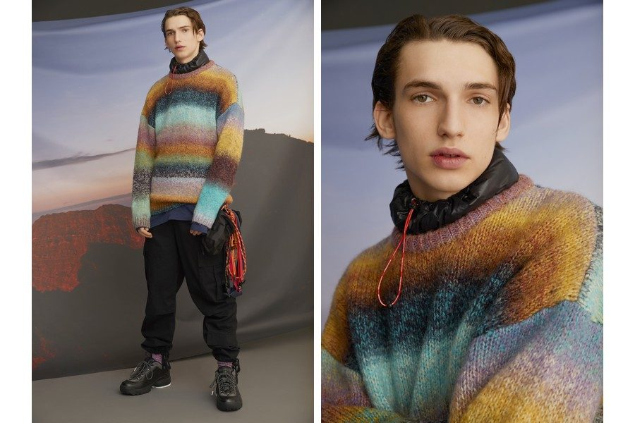urban-outfitters-automnehiver-2018-lookbook-12