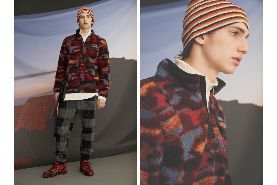 urban-outfitters-automnehiver-2018-lookbook-13
