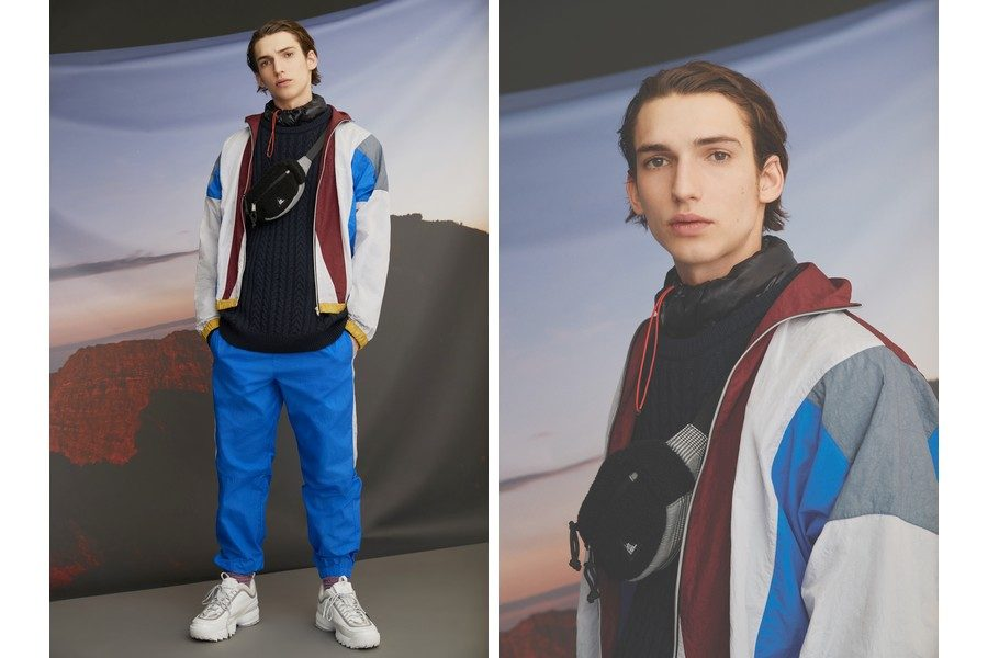 urban-outfitters-automnehiver-2018-lookbook-15