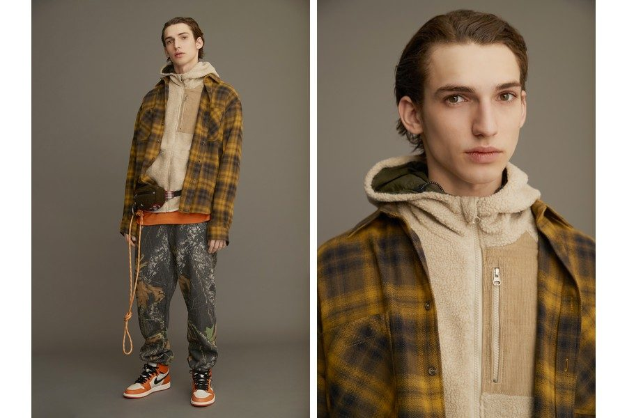 urban-outfitters-automnehiver-2018-lookbook-16