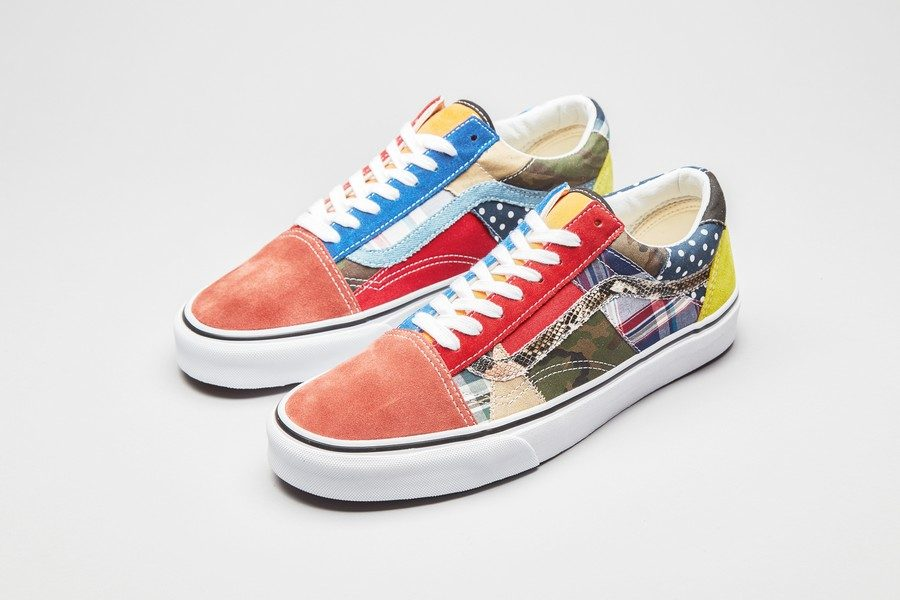 vans-old-skool-patchwork-05
