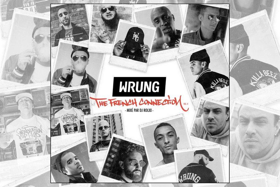 wrung-mixtape-the-french-connection-part2-mixe-par-dj-rolxx-01