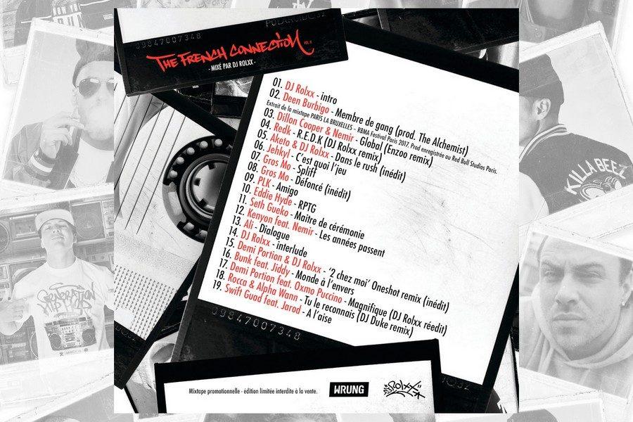 wrung-mixtape-the-french-connection-part2-mixe-par-dj-rolxx-02
