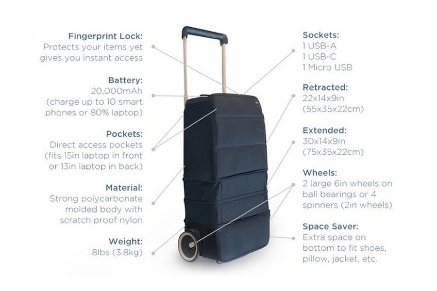 xtend-luggage-10