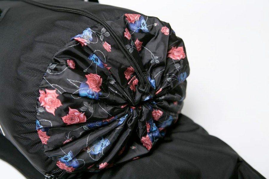 yohji-yamamoto-new-era-spring-summer-2018-collection-08