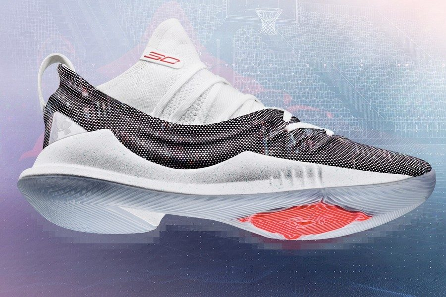Curry5-under-armour-01