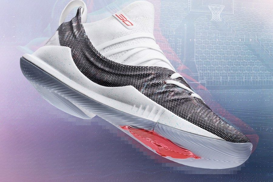Curry5-under-armour-02