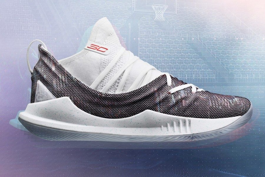 Curry5-under-armour-03