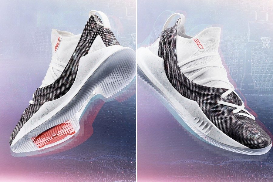 Curry5-under-armour-09