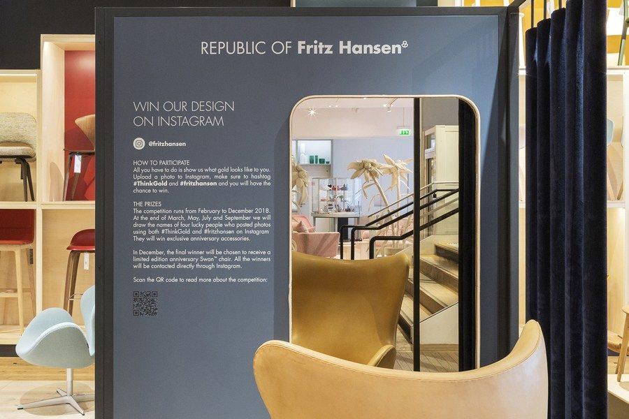 Fritz-Hansen-x-Arne -Jacobsen-Travelling Exhibition-Timeless-Yet-Relevant-in-Time-04