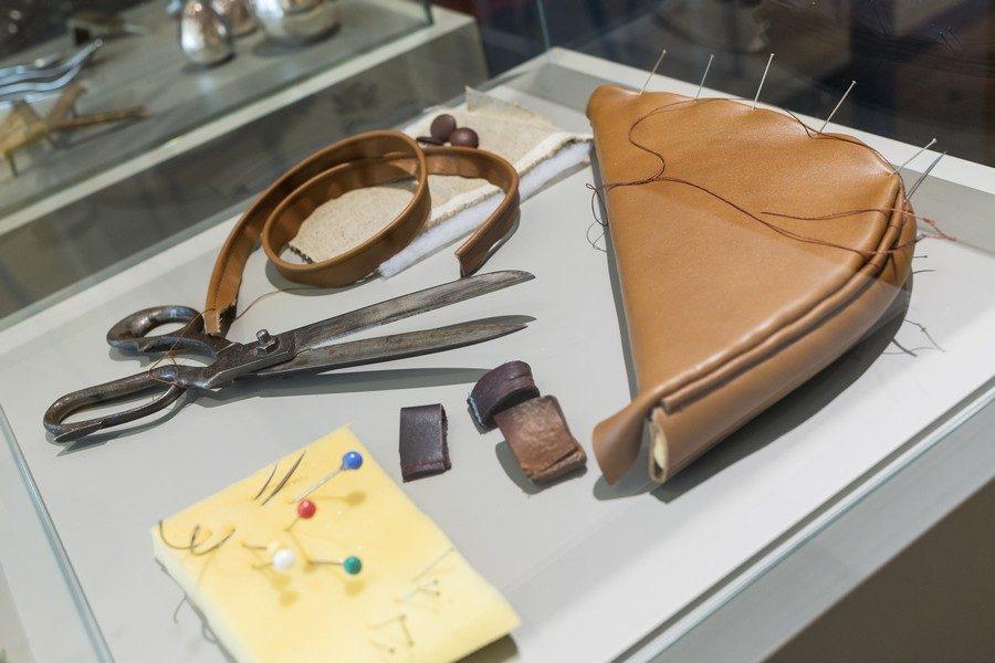 Fritz-Hansen-x-Arne -Jacobsen-Travelling Exhibition-Timeless-Yet-Relevant-in-Time-06