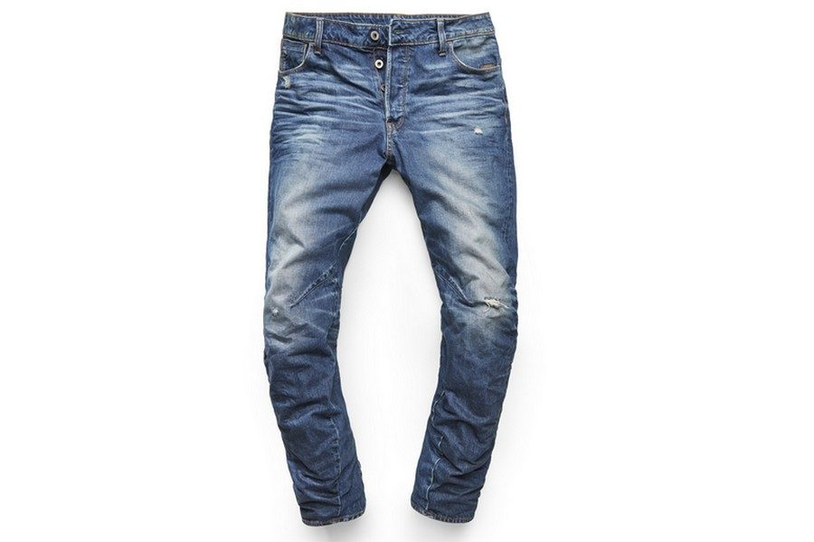 G-Star-RAW-Renewed-Denim-03