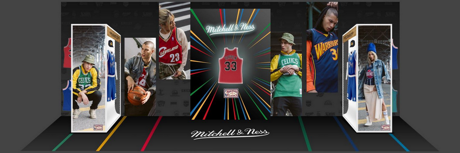 Mitchell-and-Ness-x-Citadium-01