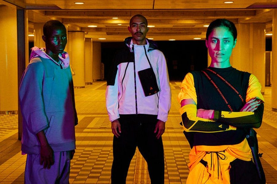 NikeLab-ACG-Summer18-lookbook-01