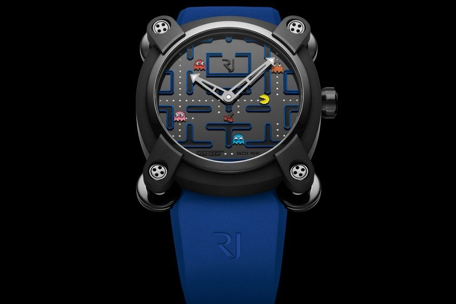RJ-Pac-Man-lvl-III-watch-01