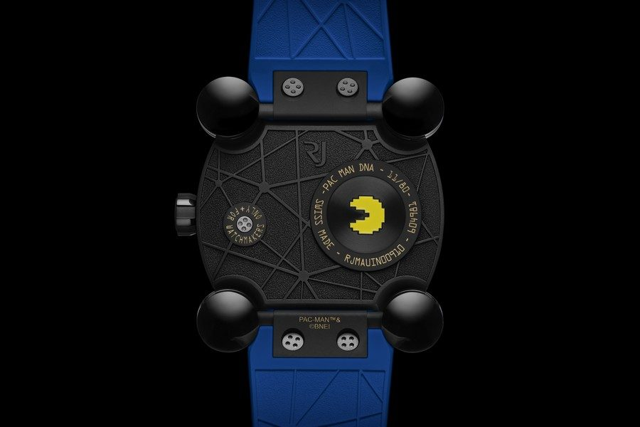 RJ-Pac-Man-lvl-III-watch-02