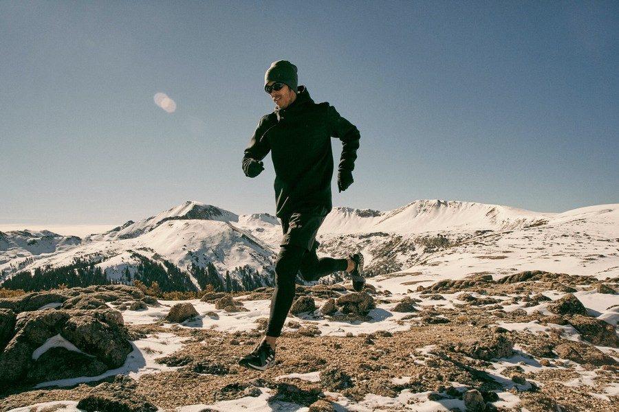 adidas-terrex-x-white-mountaineering-01
