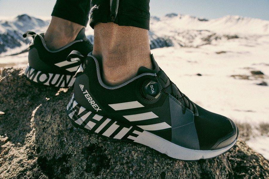 adidas-terrex-x-white-mountaineering-02