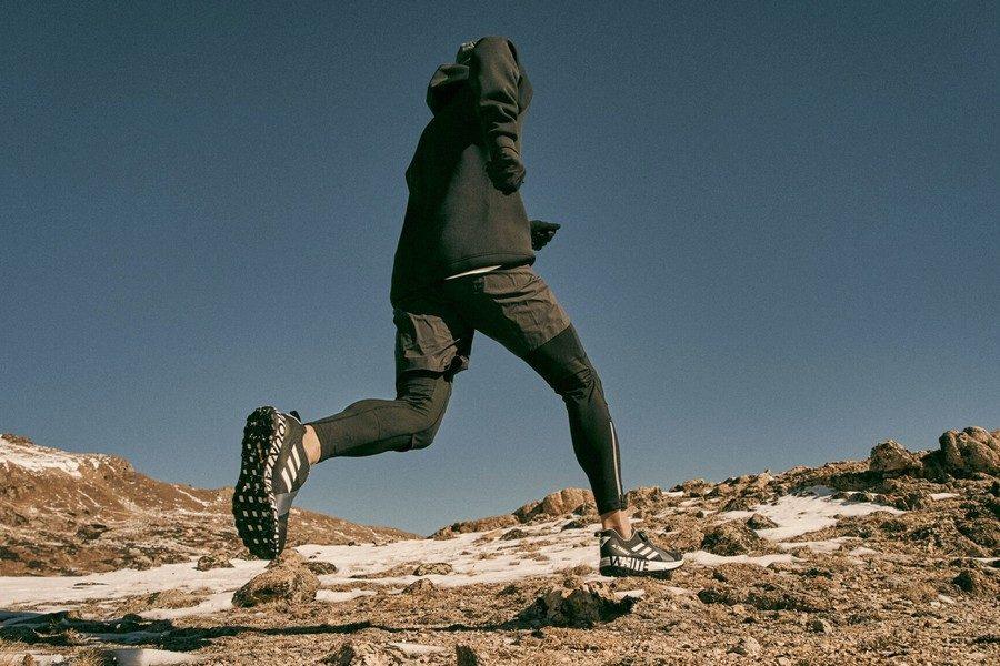 adidas-terrex-x-white-mountaineering-03