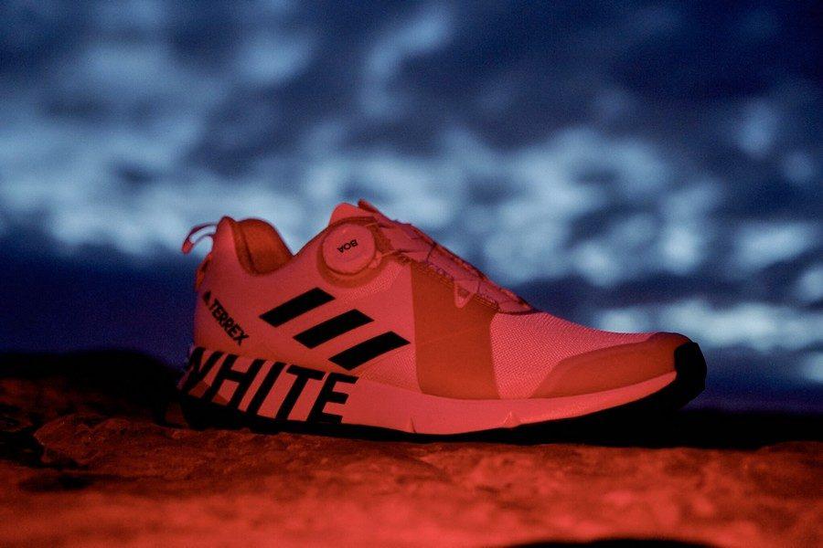 adidas-terrex-x-white-mountaineering-04
