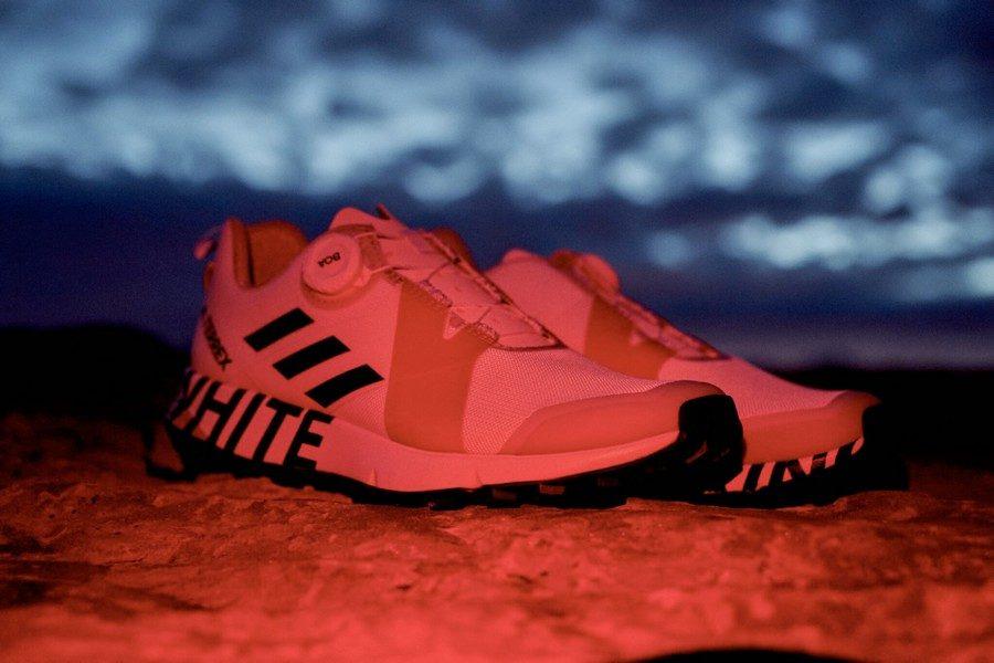 adidas-terrex-x-white-mountaineering-05