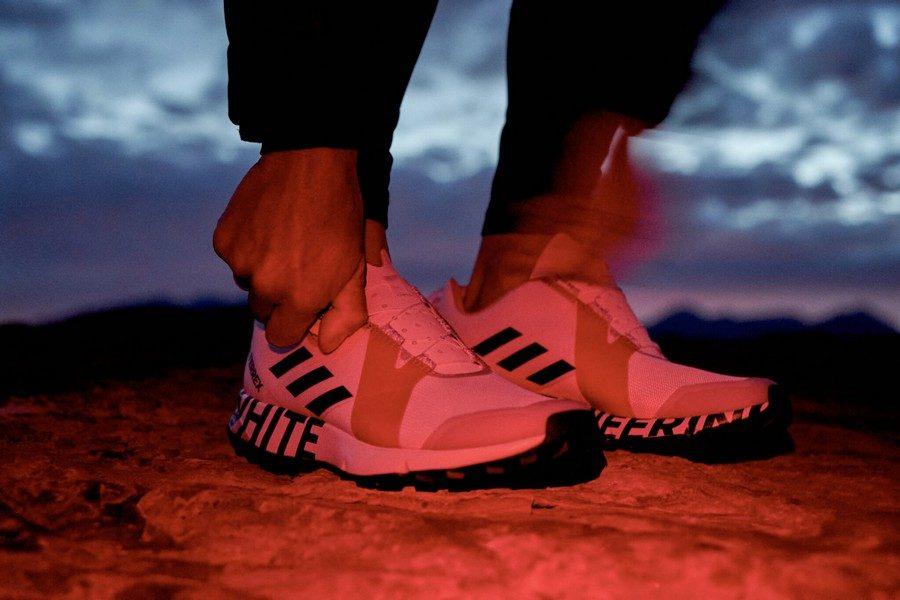 adidas-terrex-x-white-mountaineering-06