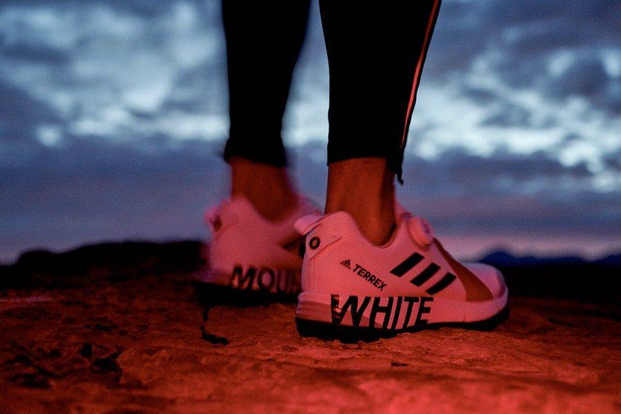 adidas-terrex-x-white-mountaineering-07