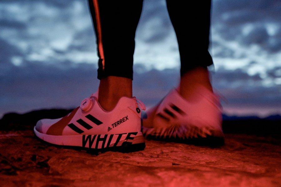 adidas-terrex-x-white-mountaineering-08